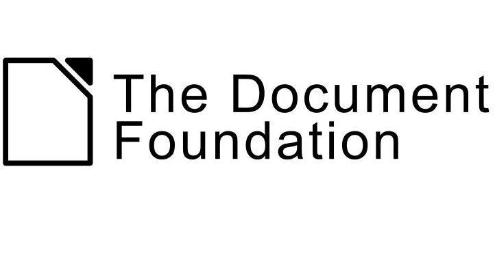 The Document Foundation   desc...